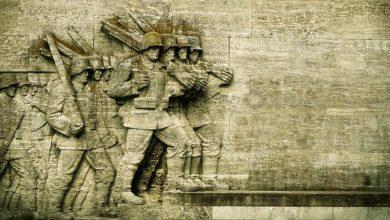 Photo of Viseu relembra memórias locais da Grande Guerra