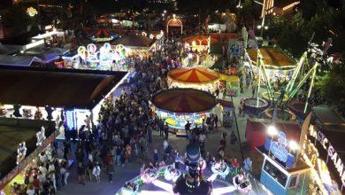 Photo of Feira de São Mateus abre inscrições para expositores no início de Fevereiro