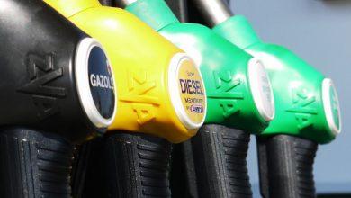 Photo of Alerta: resta pouco ou nenhum Gasóleo em Viseu devido a greve dos motoristas de matérias perigosas