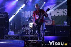 Tondela Rocks | 4º Edição 2
