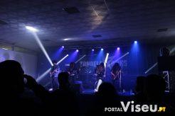 Tondela Rocks | 4º Edição 14