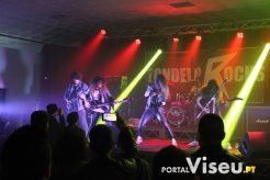 Tondela Rocks | 4º Edição 15