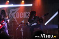 Tondela Rocks | 4º Edição 18