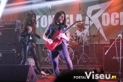 Tondela Rocks | 4º Edição 20