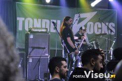 Tondela Rocks | 4º Edição 30
