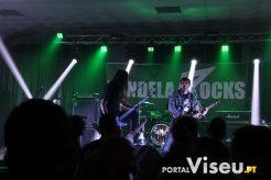 Tondela Rocks | 4º Edição 37