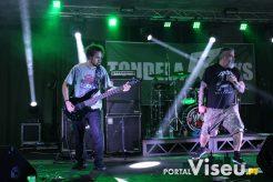Tondela Rocks | 4º Edição 40