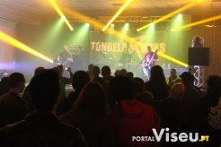 Tondela Rocks | 4º Edição 7