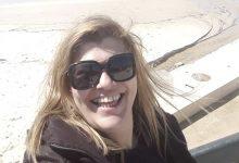 Photo of Professora de Viseu é morta com arma branca. O suspeito é primo da vítima