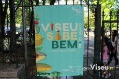 Viseu Sabe Bem   Imagens   Parque Aquilino Ribeiro 1