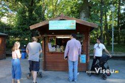 Viseu Sabe Bem   Imagens   Parque Aquilino Ribeiro 10