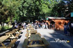 Viseu Sabe Bem   Imagens   Parque Aquilino Ribeiro 12