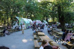 Viseu Sabe Bem   Imagens   Parque Aquilino Ribeiro 13