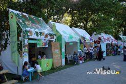 Viseu Sabe Bem   Imagens   Parque Aquilino Ribeiro 14