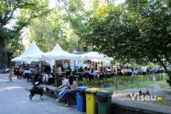 Viseu Sabe Bem   Imagens   Parque Aquilino Ribeiro 15