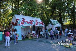 Viseu Sabe Bem   Imagens   Parque Aquilino Ribeiro 16