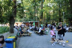 Viseu Sabe Bem   Imagens   Parque Aquilino Ribeiro 17