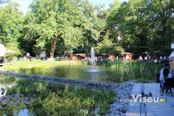 Viseu Sabe Bem   Imagens   Parque Aquilino Ribeiro 18