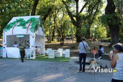 Viseu Sabe Bem   Imagens   Parque Aquilino Ribeiro 24