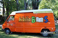 Viseu Sabe Bem   Imagens   Parque Aquilino Ribeiro 26