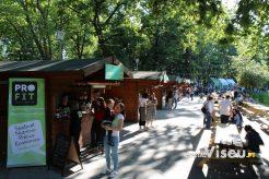 Viseu Sabe Bem   Imagens   Parque Aquilino Ribeiro 4