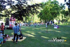 Viseu Sabe Bem   Imagens   Parque Aquilino Ribeiro 42