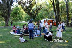 Viseu Sabe Bem   Imagens   Parque Aquilino Ribeiro 43