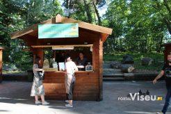 Viseu Sabe Bem   Imagens   Parque Aquilino Ribeiro 6
