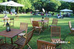 Viseu Sabe Bem   Imagens   Parque Aquilino Ribeiro 76