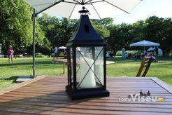 Viseu Sabe Bem   Imagens   Parque Aquilino Ribeiro 77