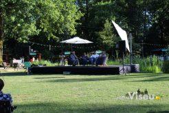 Viseu Sabe Bem   Imagens   Parque Aquilino Ribeiro 79