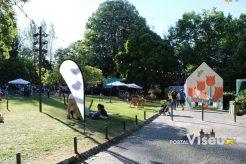 Viseu Sabe Bem   Imagens   Parque Aquilino Ribeiro 81