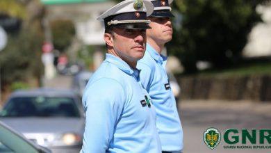 """Photo of Operação Hermes – """"Viajar em Segurança"""", tem início em Portugal"""