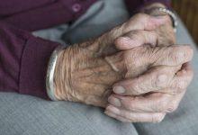 Photo of 13 detidos por furtos e roubos a idosos em todo o território nacional