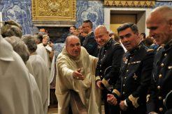 GNR Viseu participa da Procissão Nossa Senhora do Carmo 17