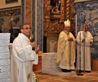GNR Viseu participa da Procissão Nossa Senhora do Carmo 24