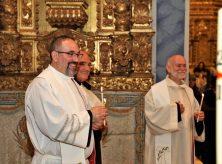 GNR Viseu participa da Procissão Nossa Senhora do Carmo 25