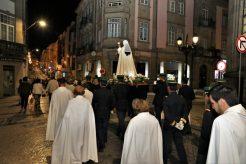 GNR Viseu participa da Procissão Nossa Senhora do Carmo 31