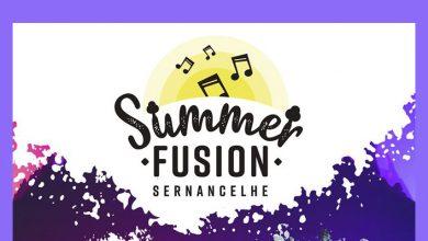 Photo of Summer Fusion Sernancelhe | de 31 de Julho a 3 de Agosto