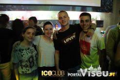 BAILE DA GAIOLA | Ice Club Viseu | 26 Jul 2019 1
