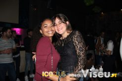 BAILE DA GAIOLA | Ice Club Viseu | 26 Jul 2019 11