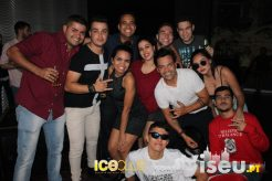 BAILE DA GAIOLA | Ice Club Viseu | 26 Jul 2019 12