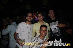 BAILE DA GAIOLA | Ice Club Viseu | 26 Jul 2019 21