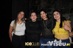 BAILE DA GAIOLA | Ice Club Viseu | 26 Jul 2019 22