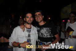 BAILE DA GAIOLA | Ice Club Viseu | 26 Jul 2019 24