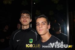 BAILE DA GAIOLA | Ice Club Viseu | 26 Jul 2019 25