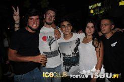 BAILE DA GAIOLA | Ice Club Viseu | 26 Jul 2019 26