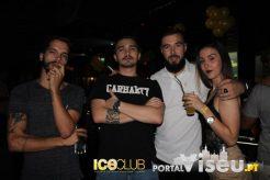 BAILE DA GAIOLA | Ice Club Viseu | 26 Jul 2019 35