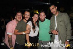 BAILE DA GAIOLA | Ice Club Viseu | 26 Jul 2019 36
