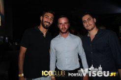 BAILE DA GAIOLA | Ice Club Viseu | 26 Jul 2019 37